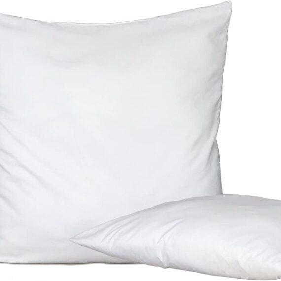 Anima cuscino