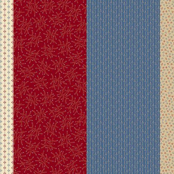 Tessuto 0793-0111 Marcus fabrics