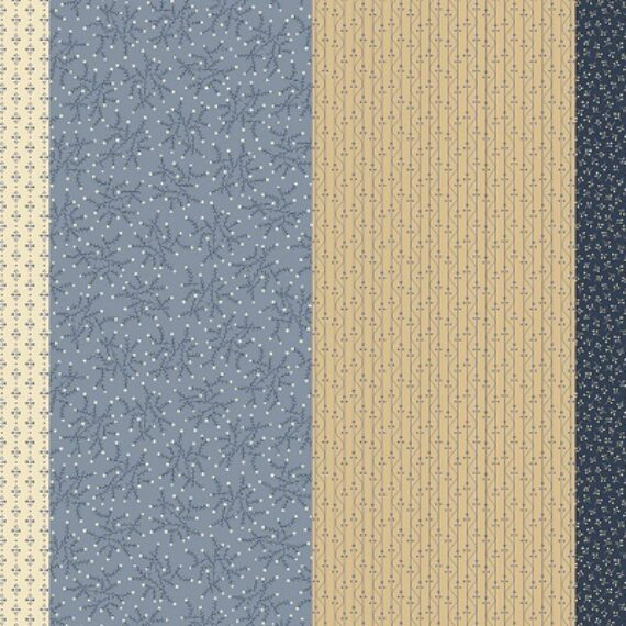 Tessuto 0793-0150 Marcus fabrics
