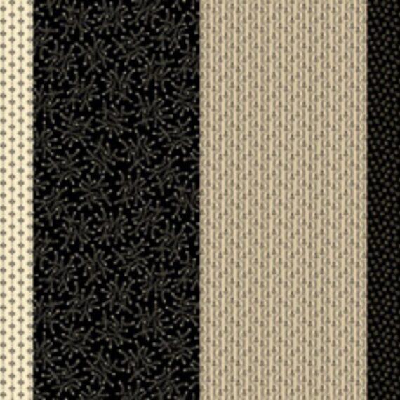 Tessuto 8424-0512 Marcus fabrics