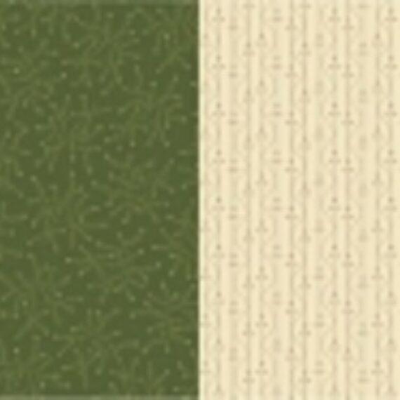Tessuto 8424-0514 Marcus fabrics