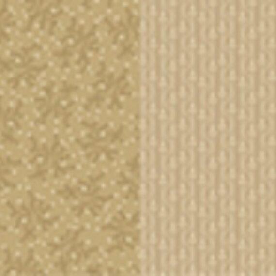 Tessuto 8424-0540 Marcus fabrics
