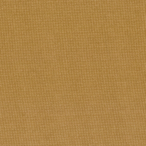 Tessuto 11023 11 Moda Fabrics
