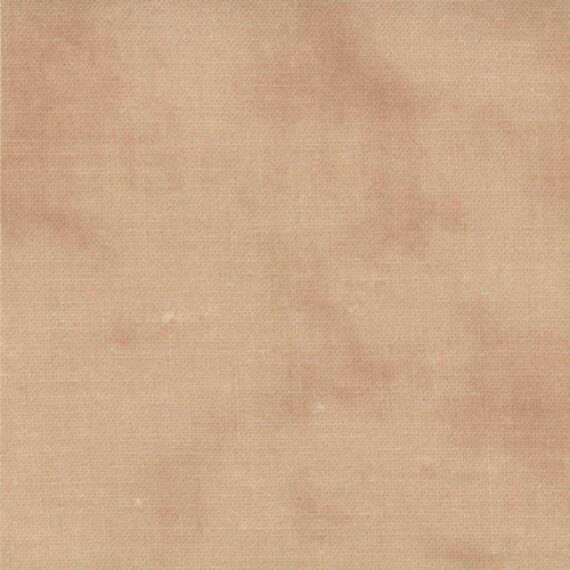 Tessuto 11070 23 Moda Fabrics
