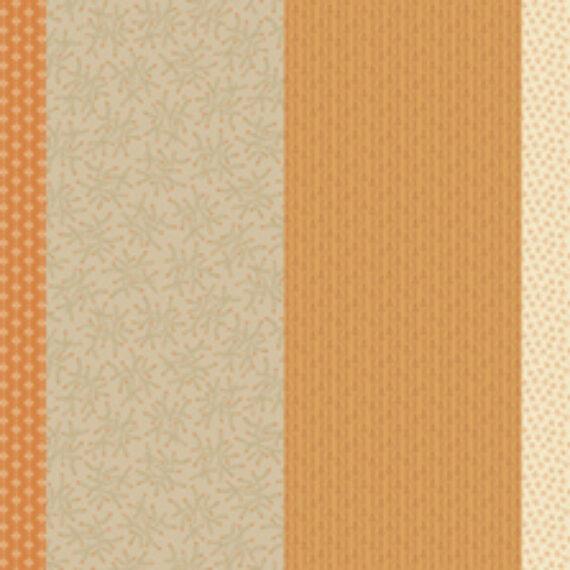 Tessuto 8424-0528 Marcus fabrics