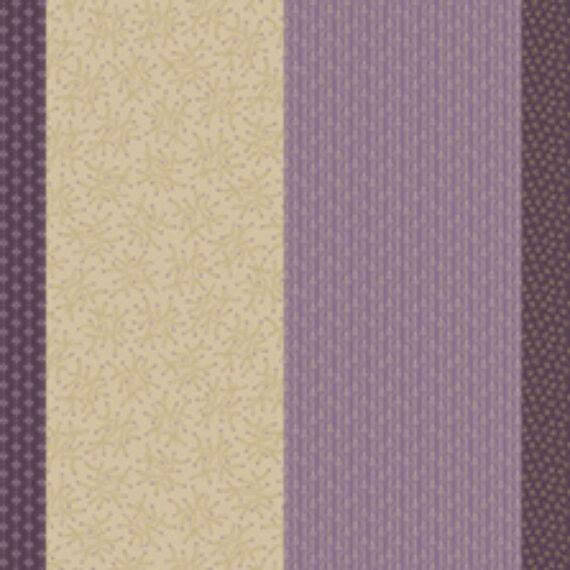 Tessuto 8424-0535 Marcus fabrics