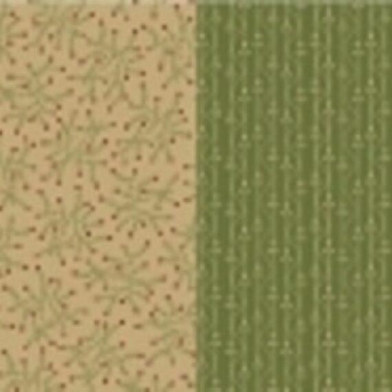 Tessuto 8424-0523 Marcus fabrics